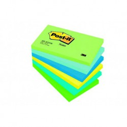 Foglietti Post-it® 655 DREAM
