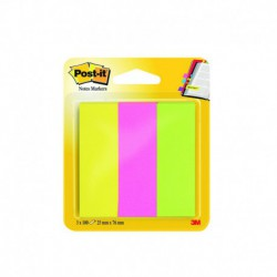 Segnapagina in carta Post-it®