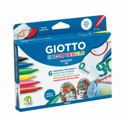 GIOTTO DECOR TEXTILE